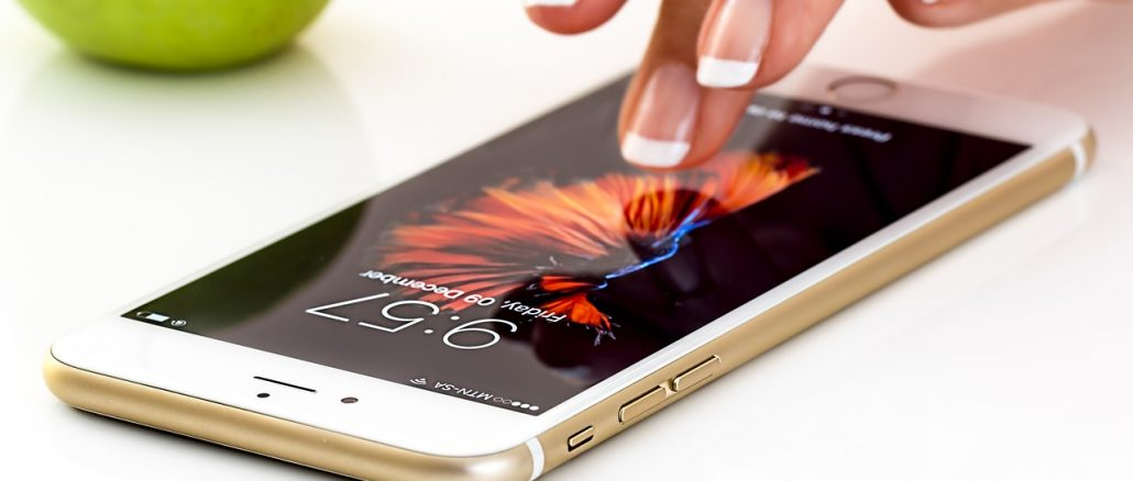 How to choose a smart phone